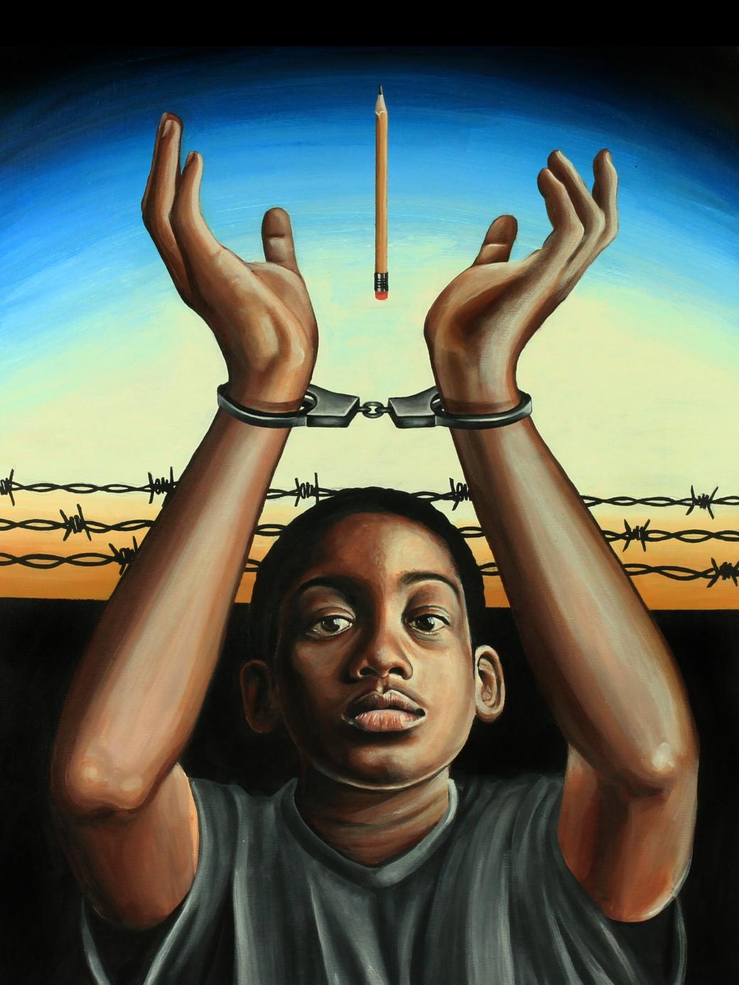 large_mata_ruda_bound_hands_prisons_amplifier-1