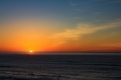 Perfect Cali Sunset - 2016
