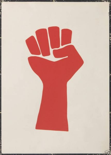 red-fist-image