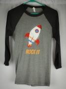 rock-it-1